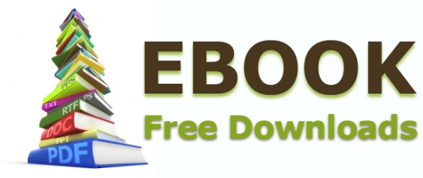 ebook-free-downloads-logo